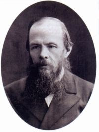 Russian Dostoevsky Links My Compilation